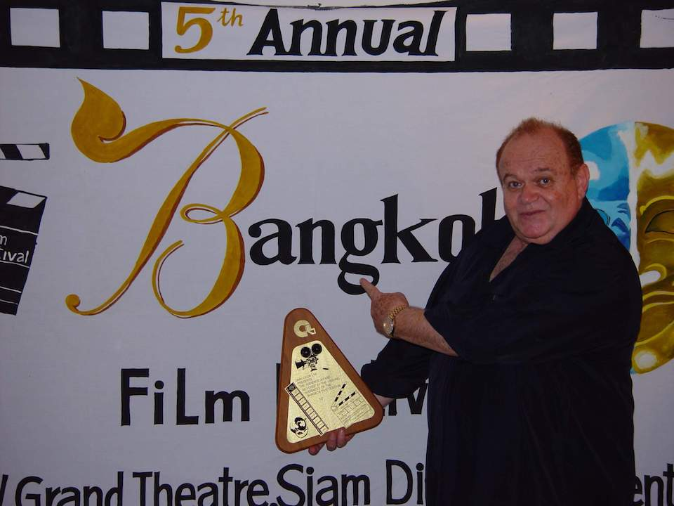 23. david-winters-bangkok-film-fest-award