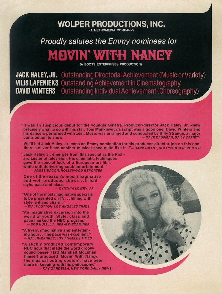 34. variety-mag-movin-with-nancy-emmy-nomination